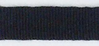 綿真田紐袋織