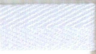 アクリルテープカラーサンプル